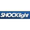 SHOCKLIGHT