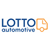 LOTTO AUTOMOTIVE