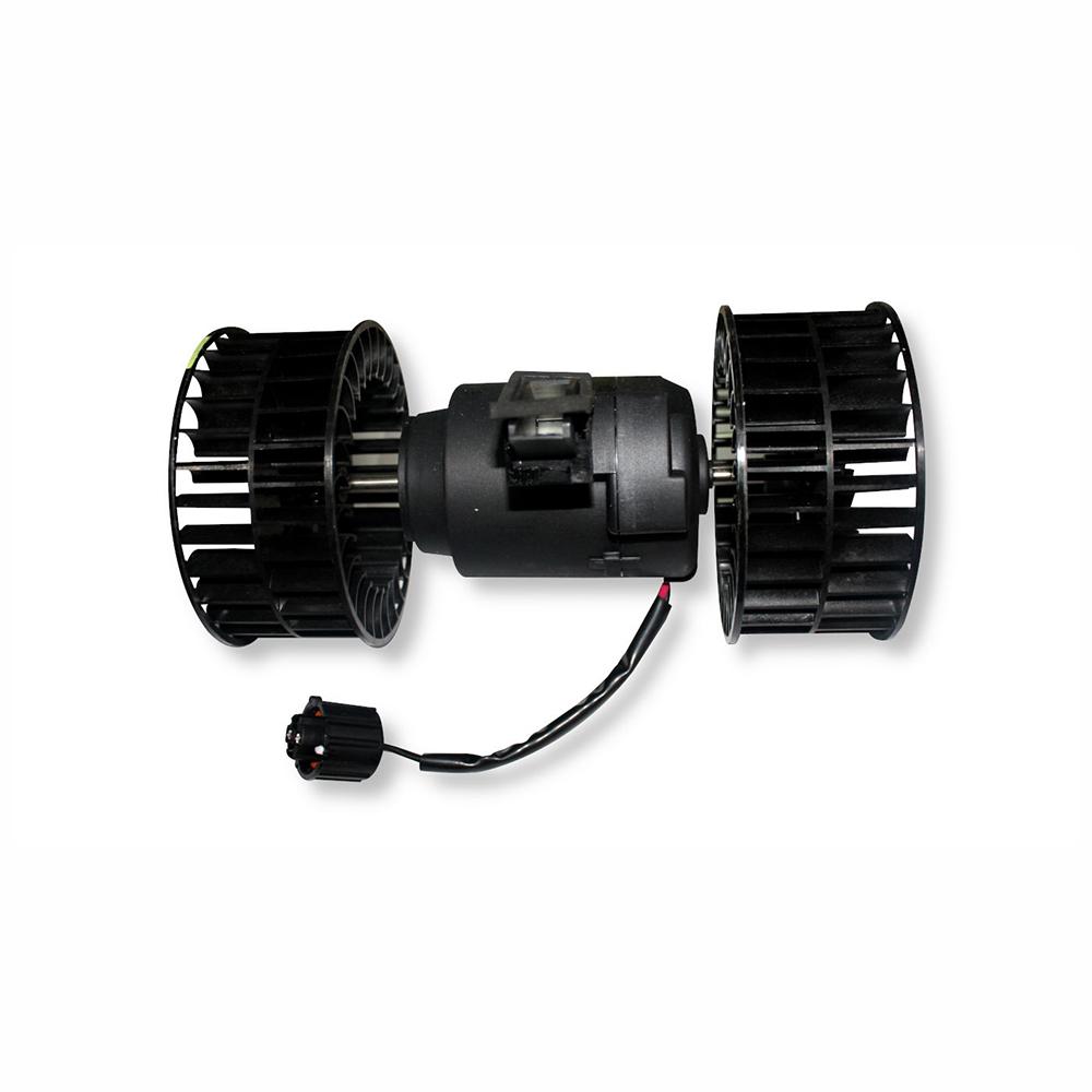Motor Ventilação Interna Scania 124 (0130111184) - Bosch -