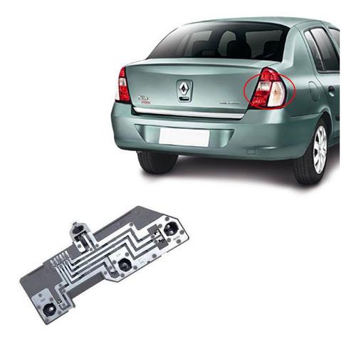 Relógio Combustível BRASILIA - Boia VDO - 60mm (23040) - 12M