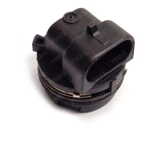 Sensor Posição Borboleta Fiat - Motor Fire (snap-in) (404430