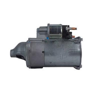Motor de Partida CELTA PRISMA CORSA - 10 Dentes (495116) - V