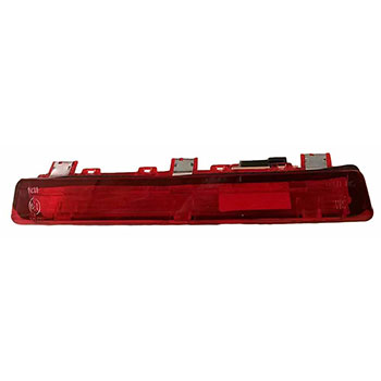 Brake Light Onix - 13 Leds (52047681) - Arteb - Peça - gm