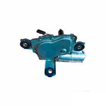 Motor Limpador Traseiro GOL PARATI (5W0955711) - ORIGINAL -