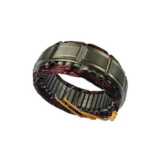 Estator Para Alternador 70A 12V (9122080589) - BOSCH - PEÇA