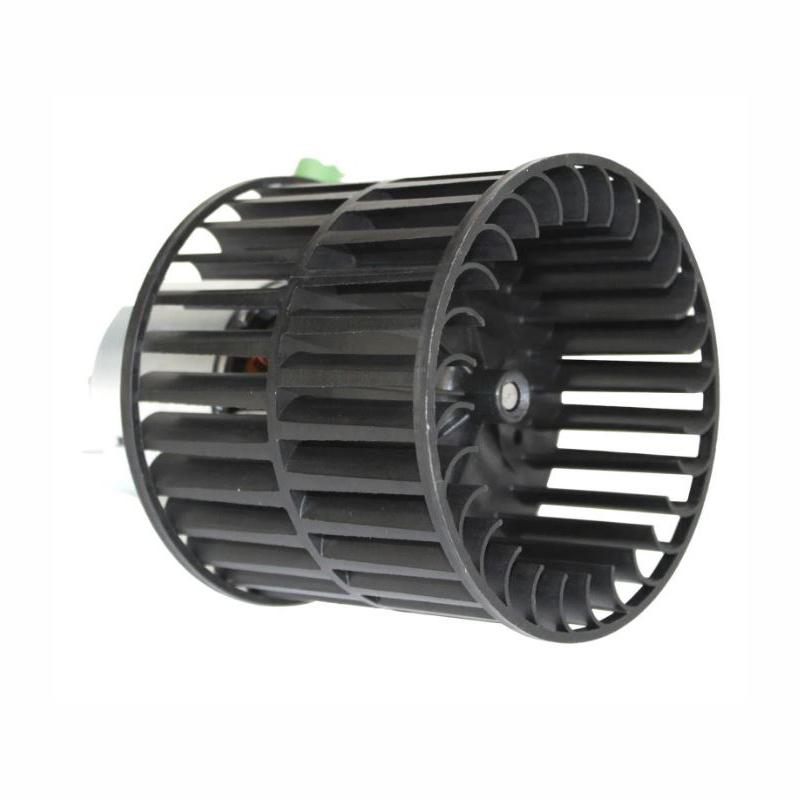 Motor Ventilador Interno 12v (9130081021) - Bosch - Peça - S