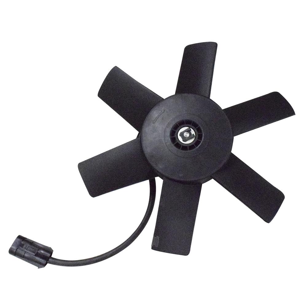 Eletroventilador 12v 250w (9130451106) - Bosch - Peça - f