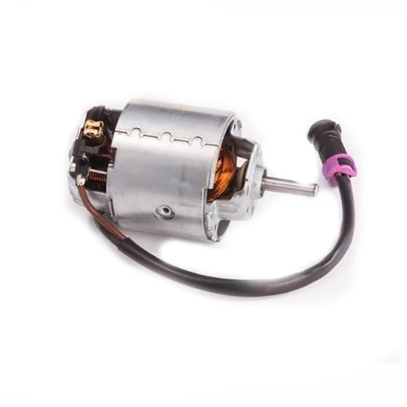 Motor Ventilação Interna Santana 1992 até 2006 - Com Ar Cond