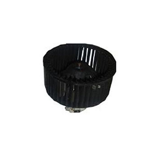Motor Ventilador Interno 12V (9130451213) - BOSCH - PEÇA -