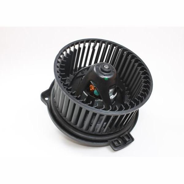 Motor Ventilação Interna Mmb 1938 - 24v (9130451223) - Bosch