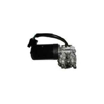 Motor Limpador Parabrisa Dianteiro CARGO - 12V 30W (93904530