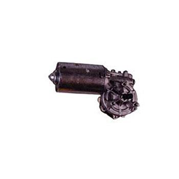 Motor Limpador Mbb 608 (9390453023) - Bosch - Peça - mbb