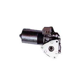 Motor Limpador Parabrisa Dianteiro VOLVO NL - 24V 32W (93904