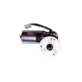 Motor do Limpador Para Brisa 12v 70w Estria (9390453032) - B