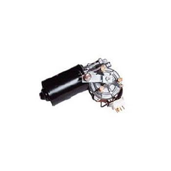 Motor do Limpador Para Brisa 12v 28w (9390453050) - Bosch -