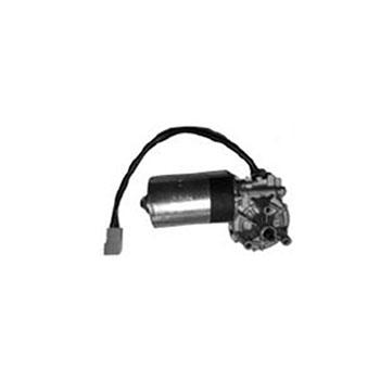 Motor Limpador Mbb Bicudo 24v - Porca 08mm (9390453084) - Bo