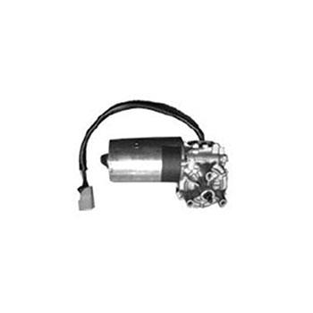 Motor Limpador Mbb Bicudo 12v - Porca 06mm (9390453086) - Bo