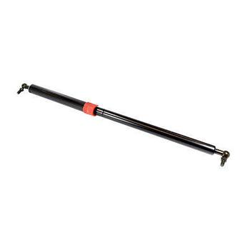 Motor de Partida Ix35 Santa Fé I30 Sonata Tucson - 12v 11 De