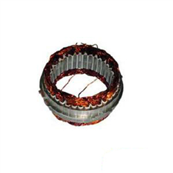 Estator Para Alternador 28v 110a (f00m130113) - Sku: P18559