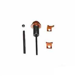 Reparo do Embolo da Chave Magnetica (gb10470) - Gbusch - Kit