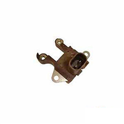 Regulador Alternador Chrysler Grand Cherokee - Capacitor (ik