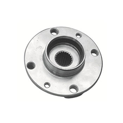 Cubo Roda - Dianteiro (nkf8033) - Sku: P50452