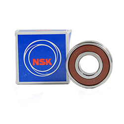 Rolamento 6200 (nsk6200) - Nsk - Peça - Sku: 13953