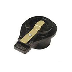 Rotor Distribuidor Dodge 1800 (ol21556) - Olimpic - Peça -