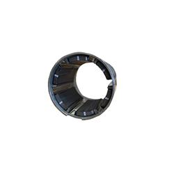 Induzido Partida Clio Duster Kangoo (501760) - Valeo - Peça