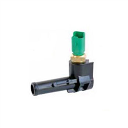Interruptor de Temperatura Eletrônico Palio 1.3 Fire - Compl