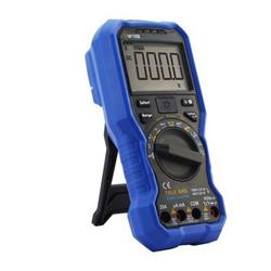 Multímetro Digital - Ideal Para Uso Automotivo () - Ikro - P