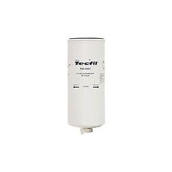 Filtro de Óleo Lubrificante - Blindado - Diesel (sedimenta P