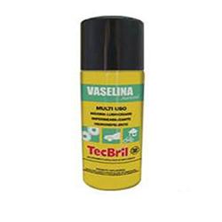 Vaselina - Spray - 300ml (rad6090) - Radnaq - Peça - Sku: 74