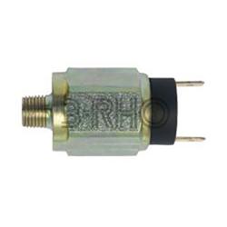 Interruptor de Óleo Industrial (rh1104) - 3rho - Peça - Sku:
