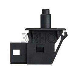 Interruptor de Porta Mbb (rh1108) - 3rho - Peça - Sku: 18557