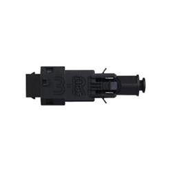 Interruptor de Freio Astra Zafira 2000 até 2004 - Pedal Embr