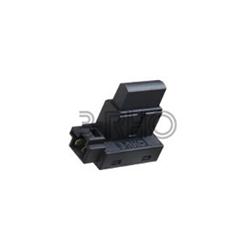 Interruptor de Freio Corsa S10 Vectra Clio Kangoo - Sensor (