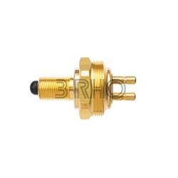 Interruptor de Freio Mbb O371 - Sensor (rh364) - Sku: 9968