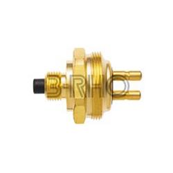Interruptor de Freio Mbb 1924 1929 - Sensor (rh366) - 3rho -