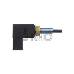 Interruptor Pedal Embreagem Hyundai Kia (rh434) - 3rho - Peç