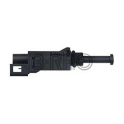 Interruptor de Freio Audi Golf New Beetle - Embreagem (rh440