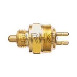 Interruptor de Ré Mbb 1618 1620 (rh4417) - 3rho - Peça -
