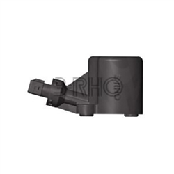 Interruptor de Ré Polo Classic 97 (rh4439) - 3rho - Peça -