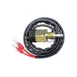 Interruptor de Ré L200 - Terminal Redondo (rh4446) - 3rho -