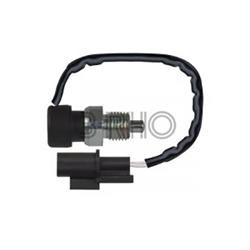Interruptor de Ré Frontier 4x4 (rh4497) - Sku: 11341