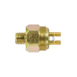 Interruptor de Freio Scania 113 Pneumatico - Sensor (rh5556)