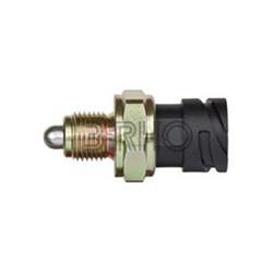 Interruptor Transferência Mbb (rh6629) - 3rho - Peça - Sku: