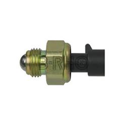 Interruptor de Transferencia Vwc Contellation - Sensor (rh66
