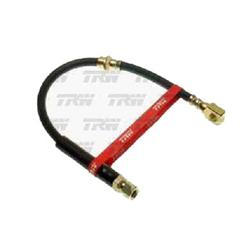 Flexível de Freio Vectra - Dianteiro (rpfx01020) - Trw - Peç