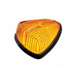 Lanterna de Teto Amarelo (s1068am) - Sinal Sul - Peça - Sku: